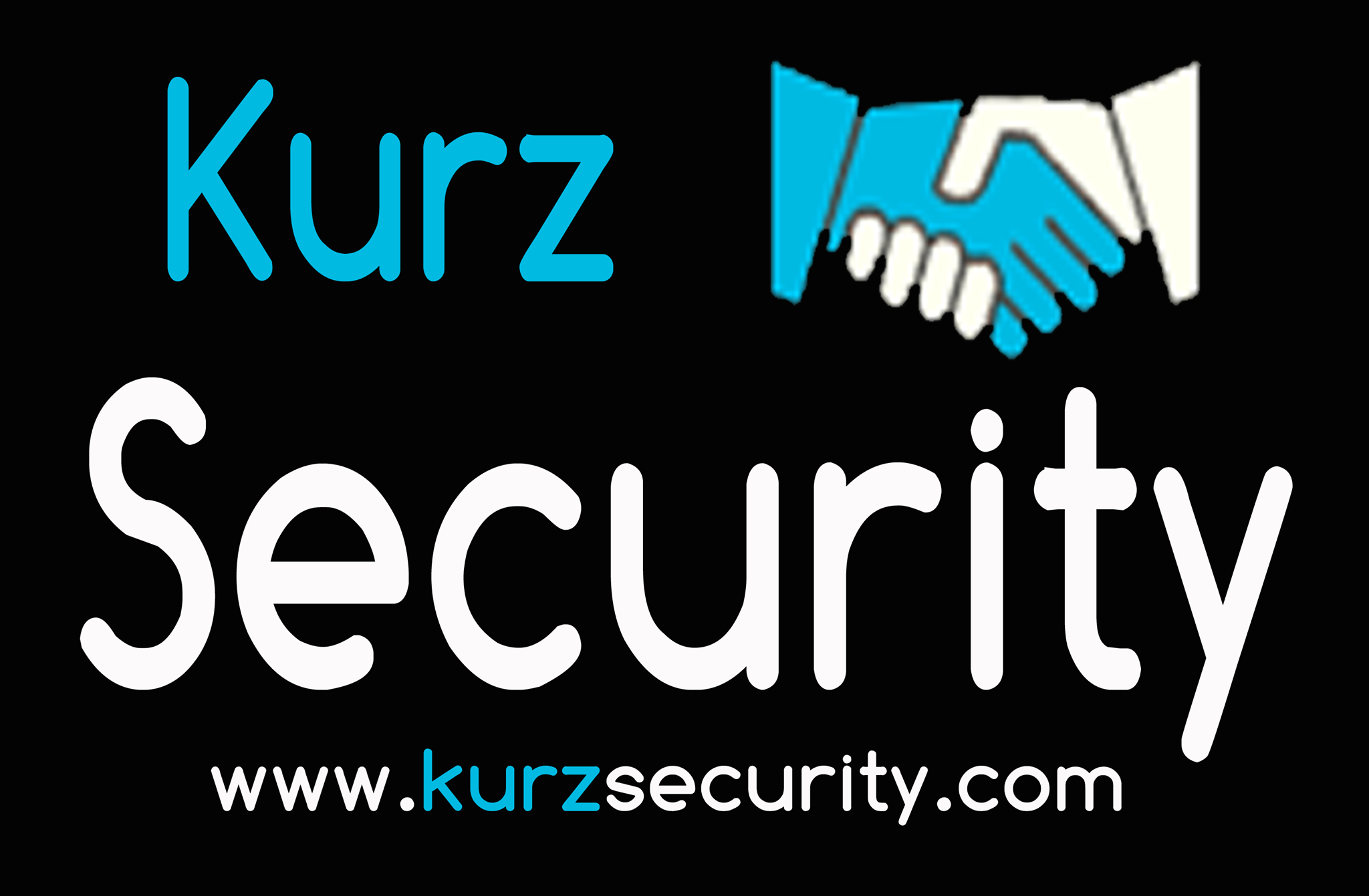 Kurz Security