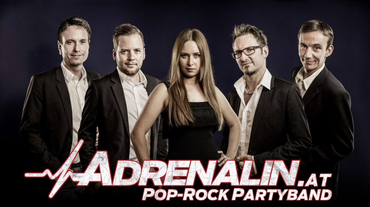 Adrenalin Studio Gala-RGB-4000px-mit-logo