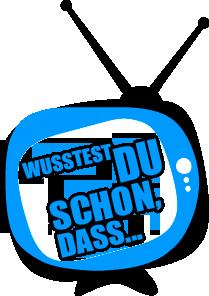 Logo2013_gross_WUSSTEST_DU_SCHON_DASS.