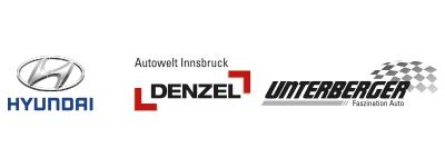 Denzel & Unterberger