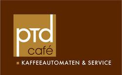 PTD-cafe-Schwemberger-KEG-Partnerfirma-von-Tchibo-Coffee-Service-Austria-GmbH-Kaffeeautomaten-Service-Automaten