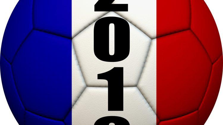 european-championship-1383184_1920